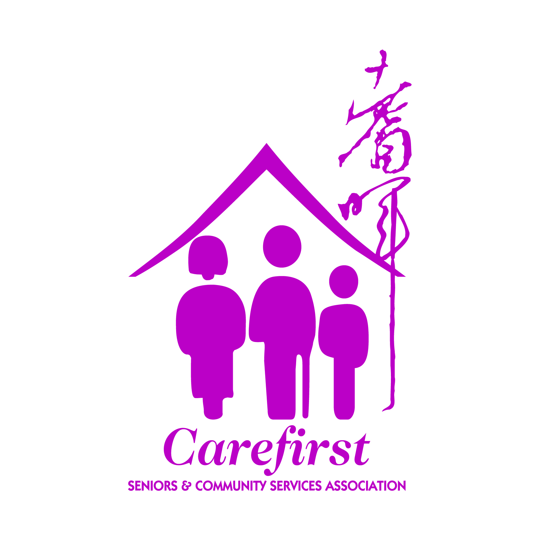 CarefirstSeniors