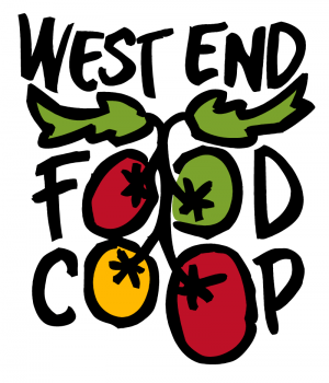 westendfoodcoop